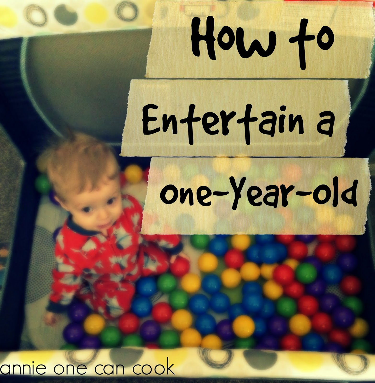 Crafts for one year olds - Here Are A Few Of The Different Activities Crafts We Ve Tried So Far