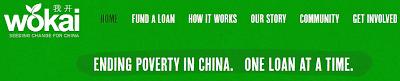 wokai microfinance