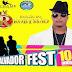Baixar - Bailão do Robyssão  - Ao Vivo Salvador Fest - Setembro - 2015