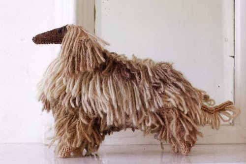 01-Afghan-Hound-Muir-and-Osborne-Knitted-Dogs-www-designstack-co