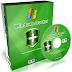 Download Windows Doctor Full Version 2.7.9.1