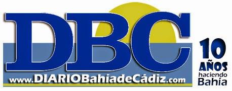 Artículos en DIARIO BAHÍA DE CÁDIZ
