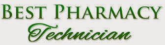 Pharmacy,pharmacy technician salary las vegas
