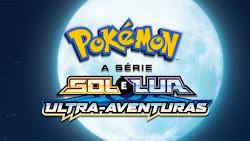 Temporada 21 (Sol e Lua: Ultra-Aventuras)