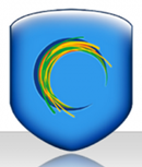 Logo Hotspot Shield 4.15.1 Free Download