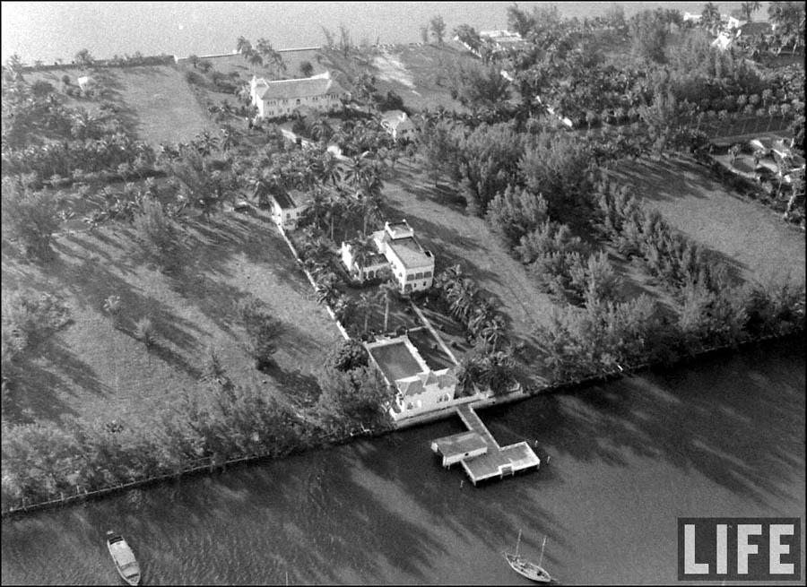 Miami Archives - Tracing the rich history of Miami, Miami ...
