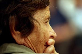 ΕΛΙΑΜΕΠ ΠΑΡΑΡΤΗΜΑ: Η μαντάμ η Αρβελέρ...Ο ΓΕΡΜΑΝΟΕΒΡΑΙΟΣ Ahrweiler ΣΥΖΥΓΟΣ....