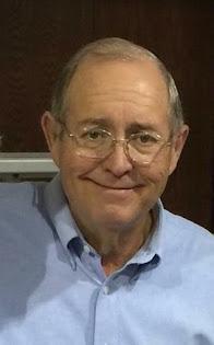 C.J. Adkins