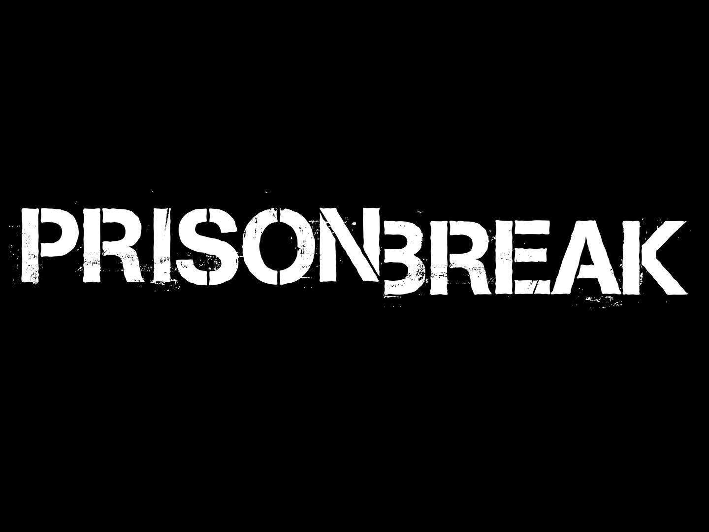 prison break   limited series revival in development updated