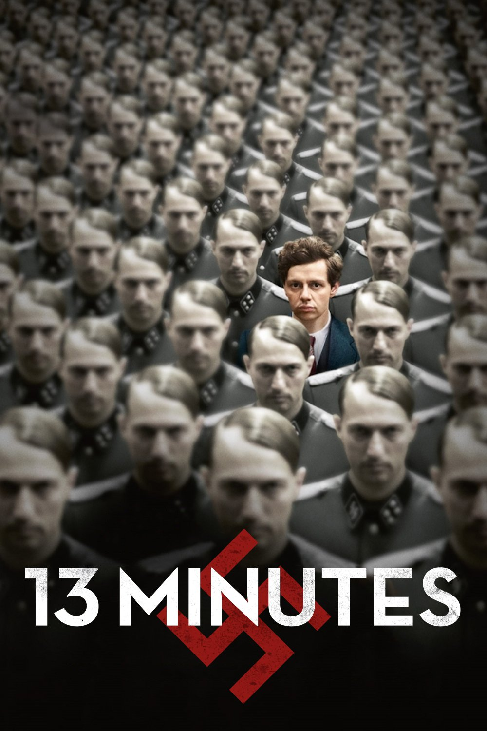 13 Minutos – Legendado (2015)