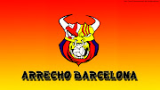 . Club Guayaquil Ecuador . Banco de Imagenes de Barcelona Sporting Club (fotos wallpaper barcelona sporting club guayaquil ecuador )