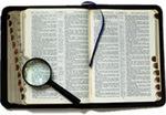 BIBLIA -NOUL TESTAMENT