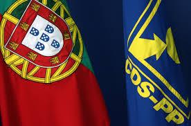 cds-pp  Lagoa - Algarve