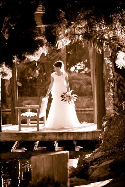 Sapphire Rings  Eternity Wedding amp Engagement Rings
