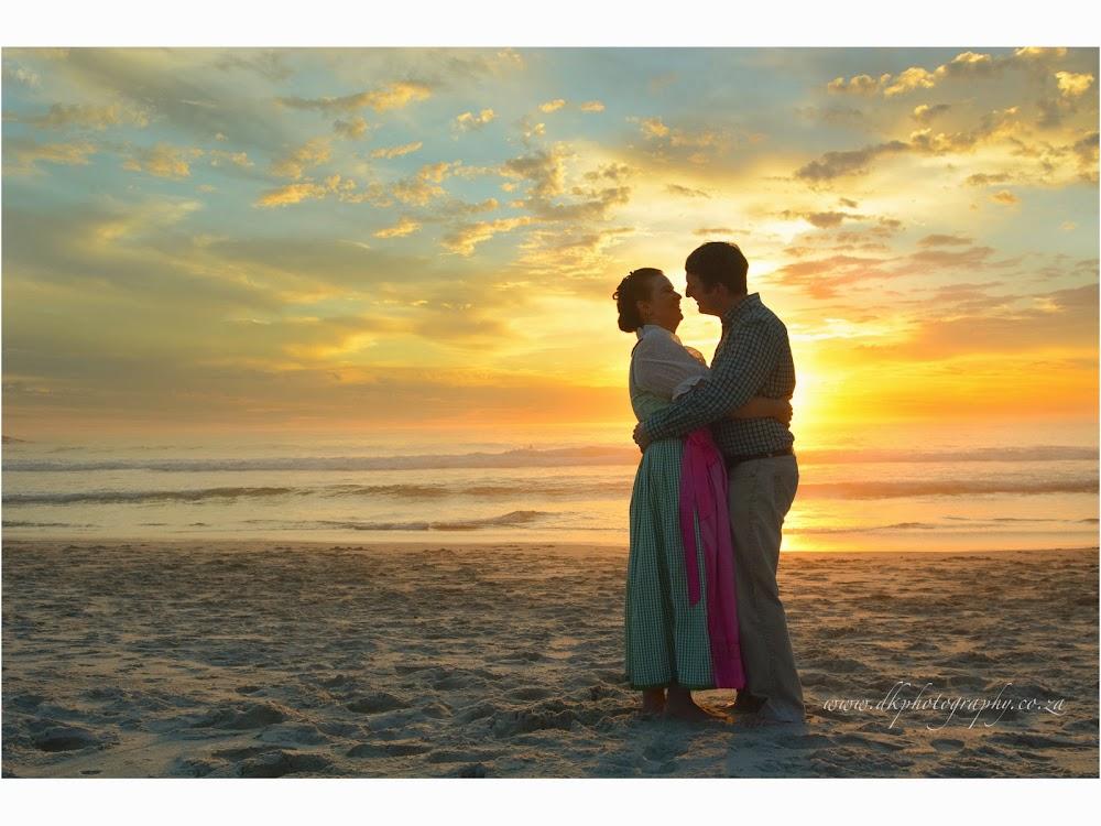 DK Photography LASTBLOG-046 Natalie & Jan's Engagement Shoot { German Style }  Cape Town Wedding photographer