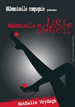 Mademoiselle et le DESIR