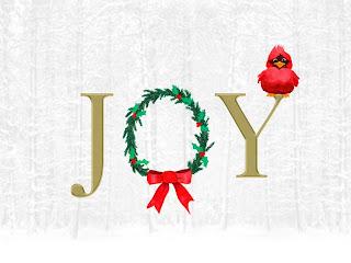 Called to Joy