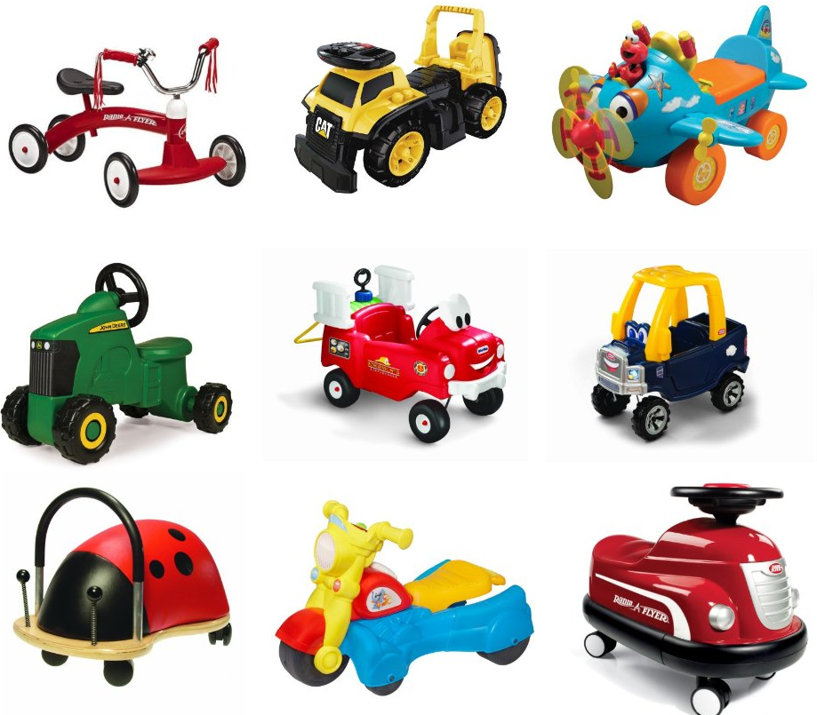 Riding Toys For Toddlers : Filey parish archive december
