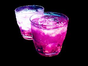 Garçom, um drops com drama, por favor. E uma bebida. Juntos, misturados... (PAIVA, J)