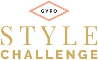 style challenge logo