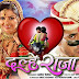 Dulhe Raja Upcoming Bhojpuri Movie First Look Poster