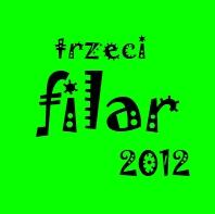 trzeci filar 2012