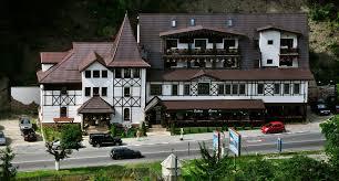 03. Complex HOTELIER BUSTENI