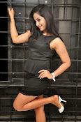Swathi Dixit new glamorous photos-thumbnail-3