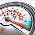 Crudeoil Level Performance