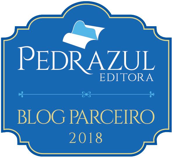 Pedrazul