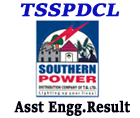 tsspdcl-ae-result-2015-www-tssouthernpower-com-ae-answerkey-result
