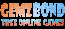 GemzBond