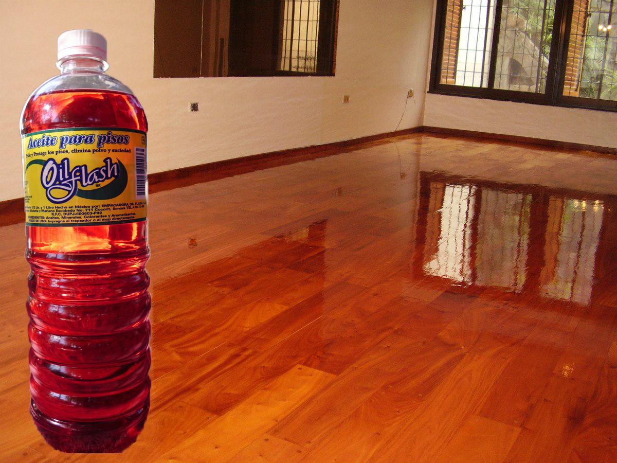 Oil flash company - Aceite para muebles ...