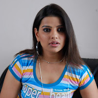 fine hot Madhu sharma hot pics