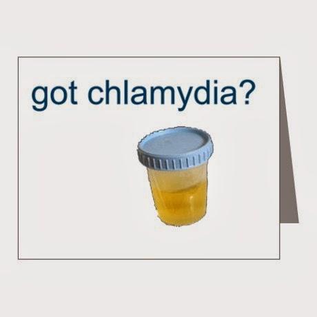 http://www.cafepress.com/got_chlamydia?aid=116682074