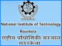 NIT Rourkela MSc entrance exam result 2013