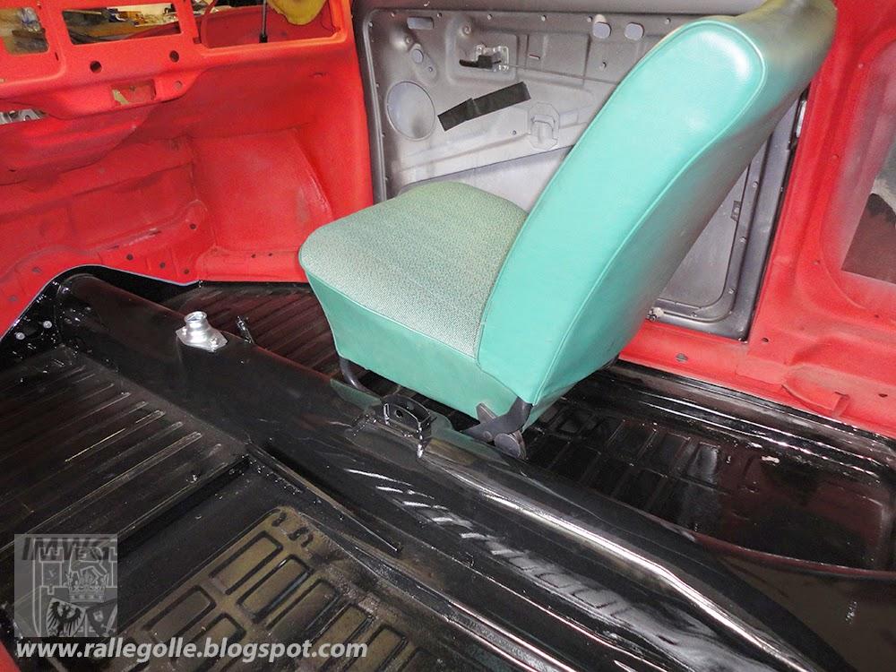 rallegolle original k fer sitzbez ge abzugeben 60. Black Bedroom Furniture Sets. Home Design Ideas