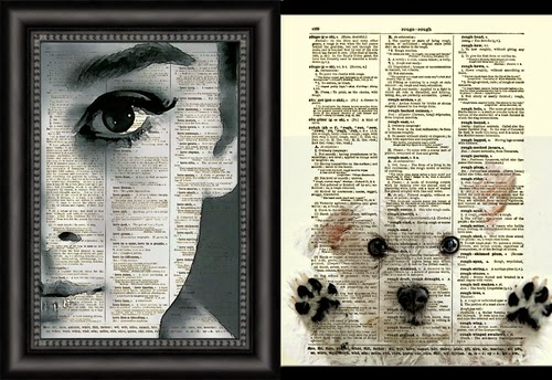 00-Belle-Old-Books-and-Dictionaries-in-Re-Imagination-Prints-www-designstack-co