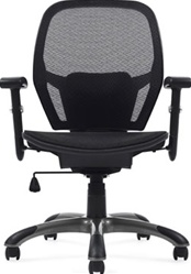 http://www.officeanything.com/Boss-B9431-Executive-Chair-p/bo-b9431.htm