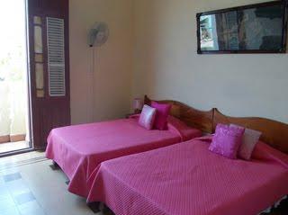 Room Nro 2 V1