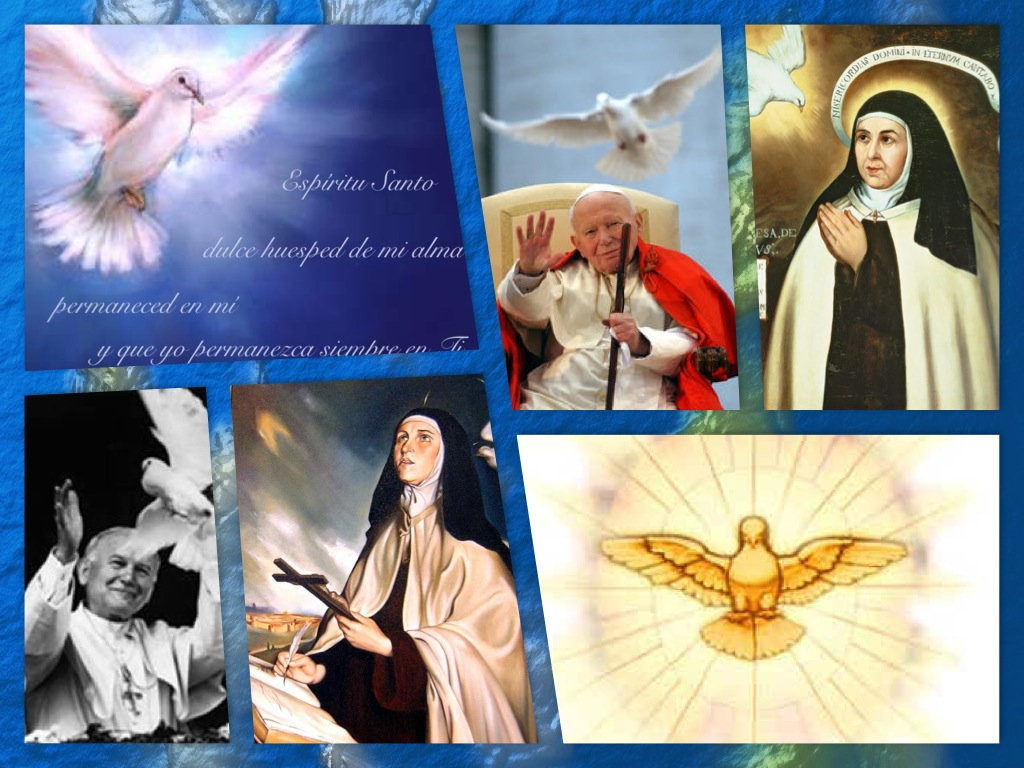 http://4.bp.blogspot.com/-cdUTGNSdB9U/TpzYKtZ8WSI/AAAAAAAAAEw/7gr3nOVleKQ/s1600/ESPIRITU+SANTO.+SANTA+TERESA+DE+JESUS.+JUAN+PABLO+II+BEATO.JPG