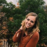 Megan Frodsham