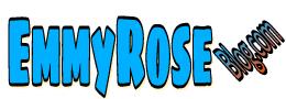 EmmyRoseBlog - The New Generation of Technology, Freebies, News And Entertainment