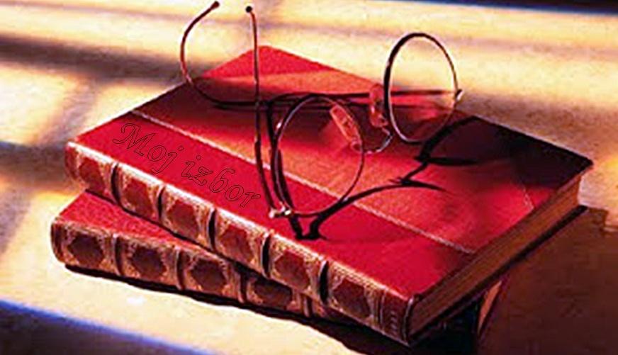 Književna riznica