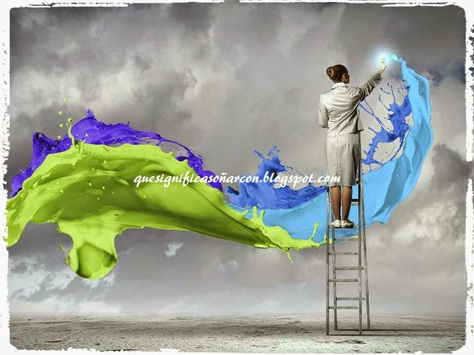 sueños con lo imposible