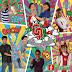 La CQ - El Musical [MEGA] [2014] Disco Completo