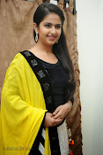 Uyyala Jampala heroine Avika Gor New Photos Gallery-thumbnail-14