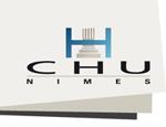 http://www.chu-nimes.fr/