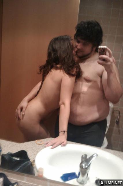 FotosNua.Com Fotos íntimas de Victoria Justice pelada nua