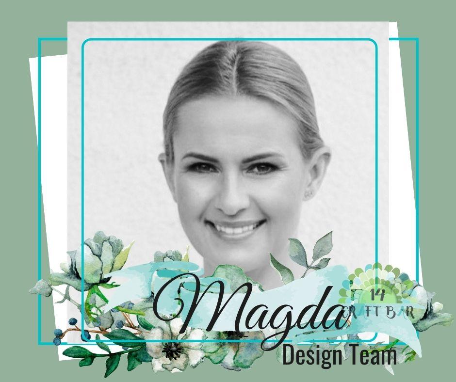 Magda N.